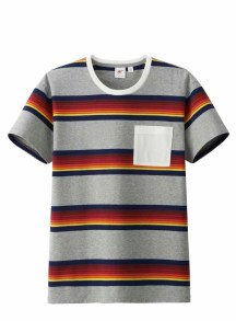 UNIQLO Michael Bastian Men S15 (41)
