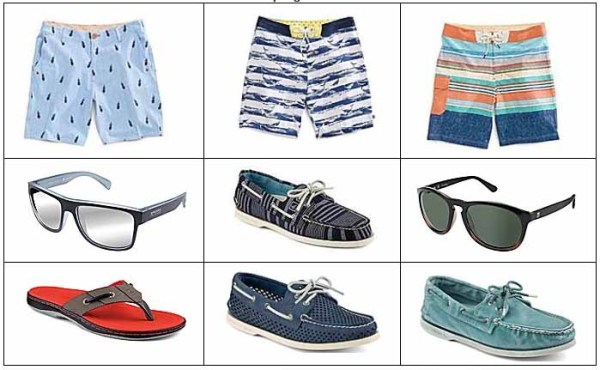 sperry summer 01