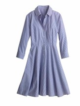 Ann Taylor S15 ShirtDress (3)