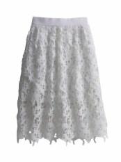Ann Taylor S15 White (2)