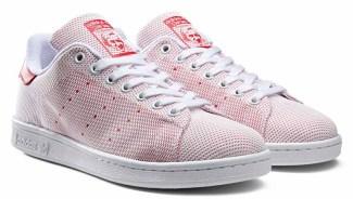 adidas originals stan smith (1)