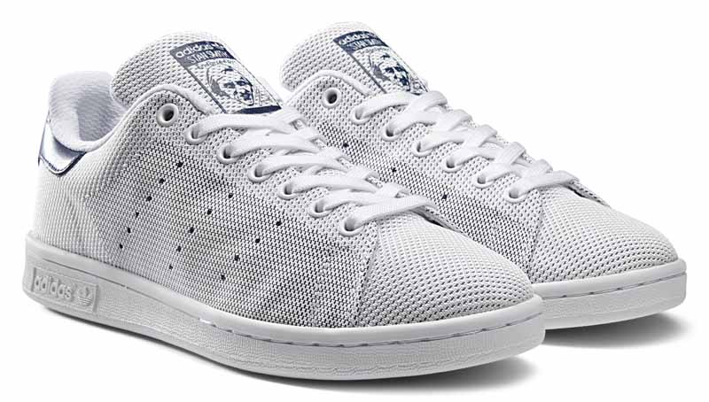 adidas originals stan smith (3)