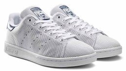 adidas originals stan smith (3)