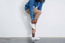 adidas originals stan smith (4)