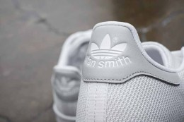 adidas originals stan smith (6)