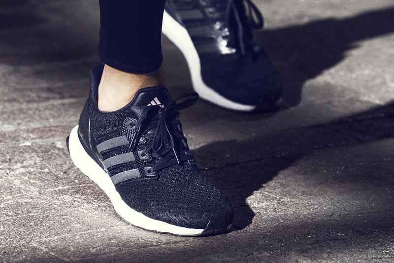 adidas ultra boost collective (6)