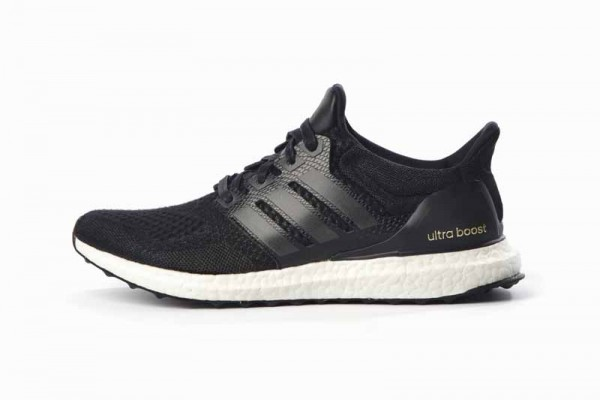 adidas ultra boost collective (7)