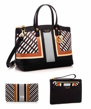 Henri Bendel beach ready 2015 (2)