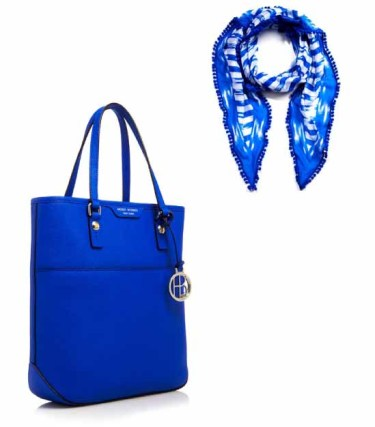 Henri Bendel beach ready 2015 (7)