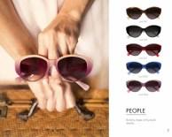 Lafont sunglasses S15 (2)