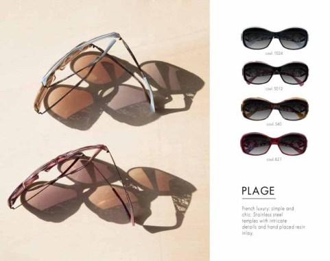Lafont sunglasses S15 (6)
