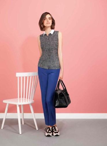 Looks PAULE KA Mondrian (9)