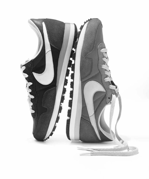 Nike Air Pegasus-$79.99