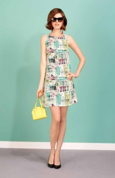 PAULE KA - GRAPHIC PRINT LOOKS (2)