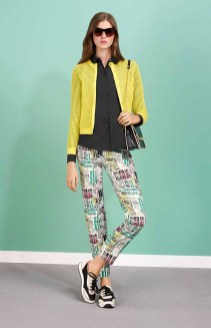 PAULE KA - GRAPHIC PRINT LOOKS (3)