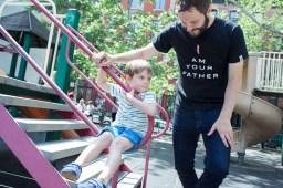 Uniqlo fathers day (5)