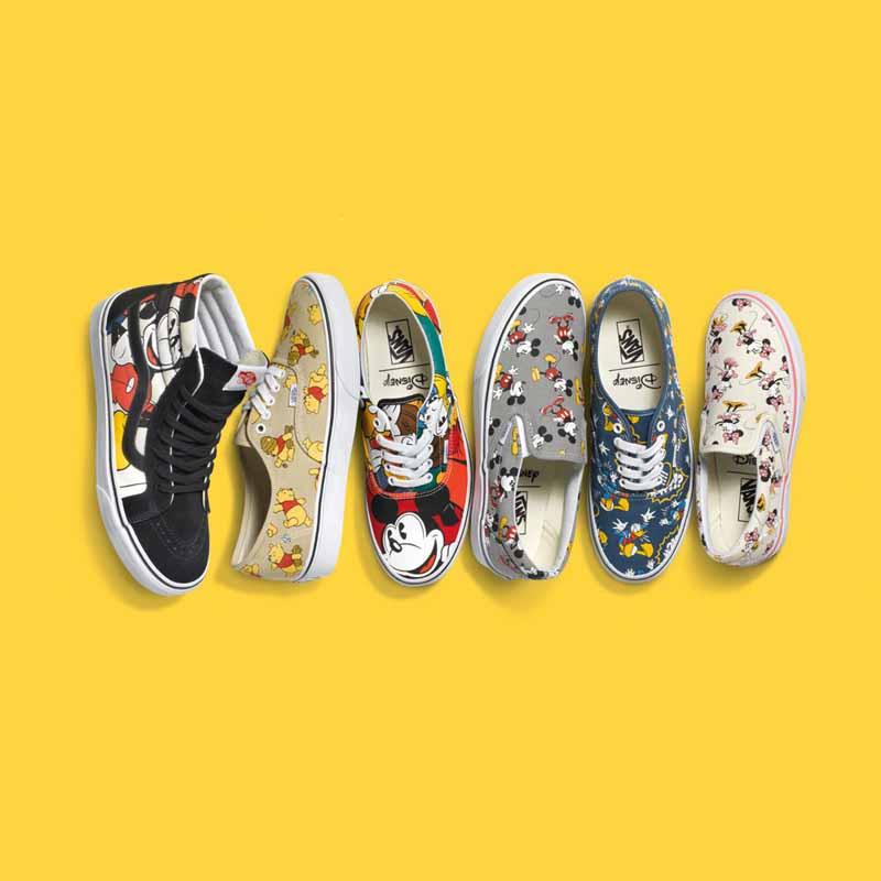 VANS-X-DISNEY_ADULT_FOOTWEAR_PACK_Group
