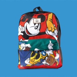 VANS-X-DISNEY_MICKEY_AND_FRIENDS_BACKPACK_Front
