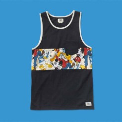 VANS-X-DISNEY_MICKEY_AND_FRIENDS_TANK