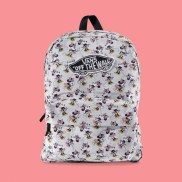 VANS-X-DISNEY_MINNIE_BACKPACK_Front