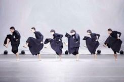 Y-3 S16 dancers (3)