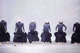 Y-3 S16 dancers (6)