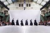 Y-3 S16 dancers (7)