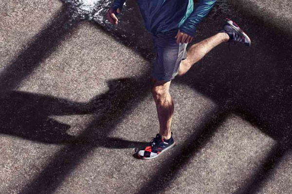 adidas UBC KrisVanAssche (3)