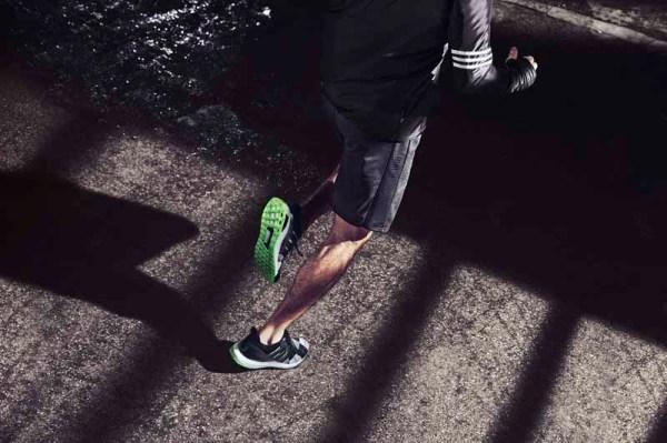 adidas UBC KrisVanAssche (4)