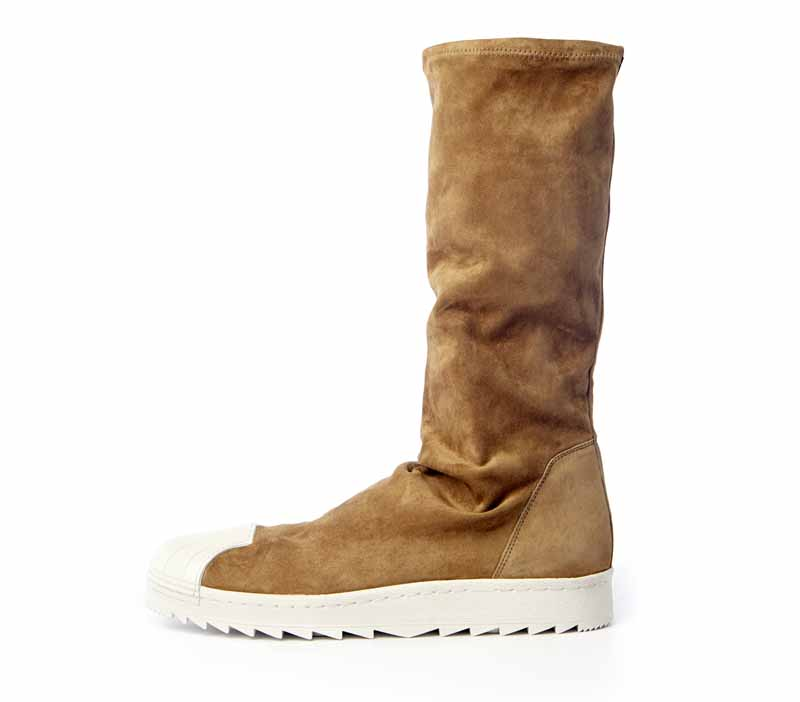 adidas by rick owens S16 (11)