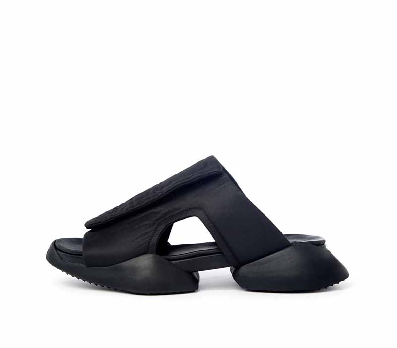 adidas by rick owens S16 (4)