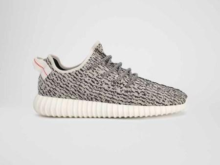 adidas kanye west (1)