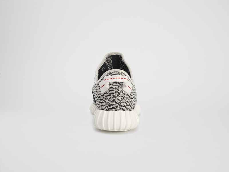 adidas kanye west (3)