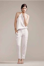 ann taylor the deconstructed suit
