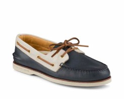 sperry extra butter shoes (12)