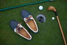 sperry extra butter shoes (3)