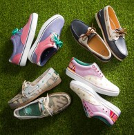sperry extra butter shoes (5)