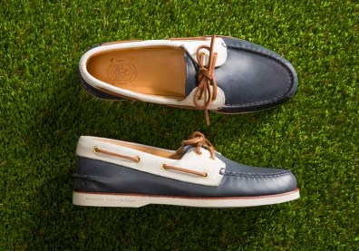 sperry extra butter shoes (9)