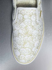 vans murakami collaboration (10)