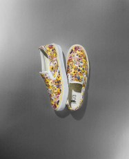 vans murakami collaboration (11)