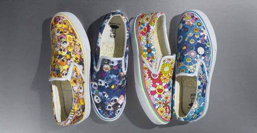 vans murakami collaboration (14)