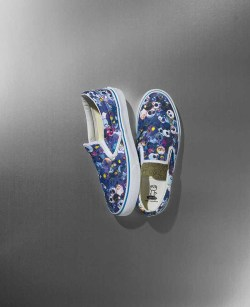 vans murakami collaboration (7)