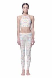 Mara Hoffman Activewear (1)