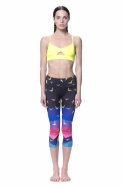 Mara Hoffman Activewear (32)