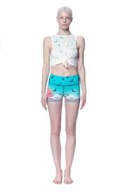 Mara Hoffman Activewear (38)