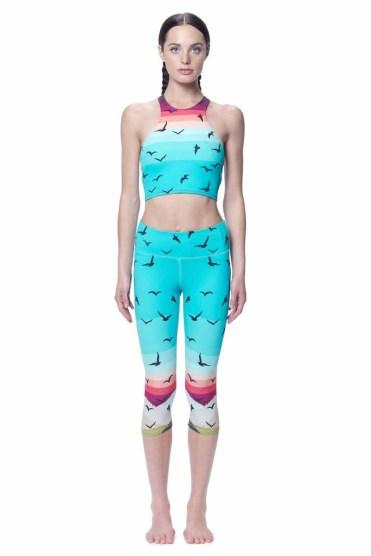 Mara Hoffman Activewear (45)