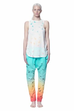 Mara Hoffman Activewear (5)