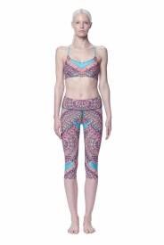 Mara Hoffman Activewear (80)
