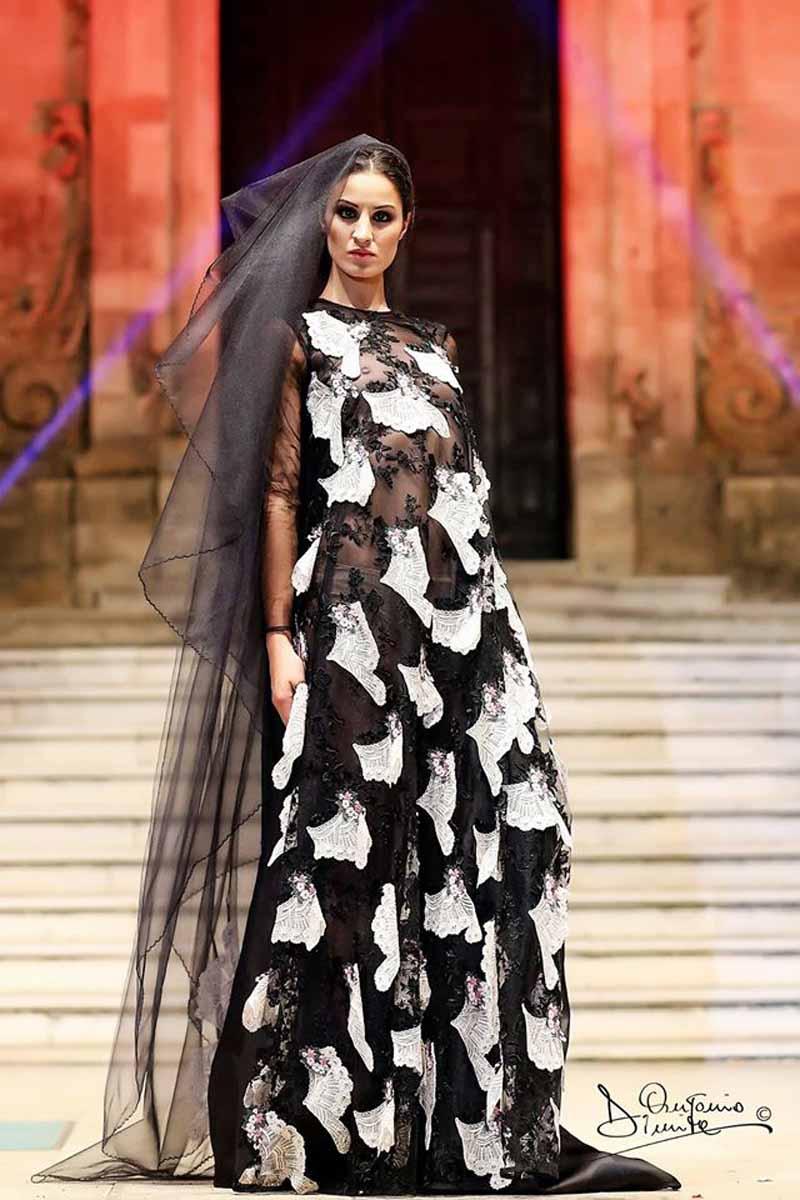 Outfit Michele Miglionico.2