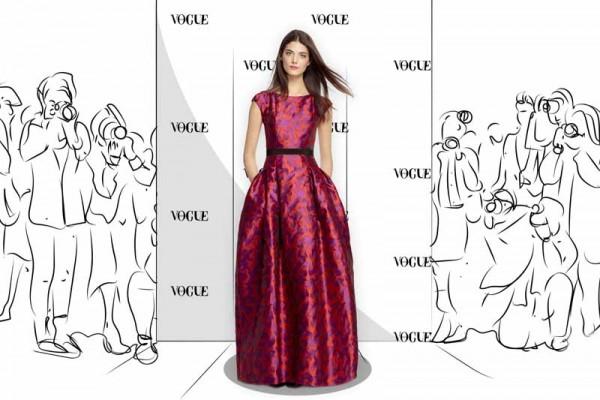 Paule Ka Couture Week (6)
